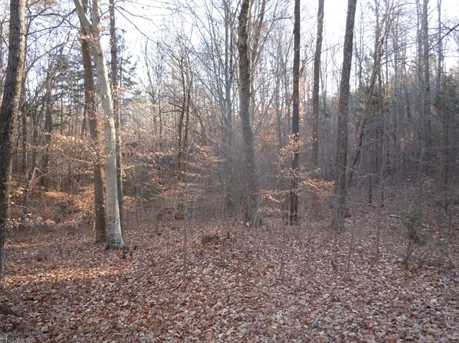 246 Willow Creek Road #Tract D - Photo 1