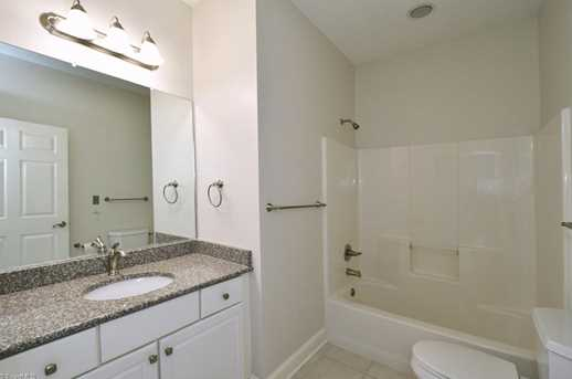 103 Bayberry Place - Photo 12