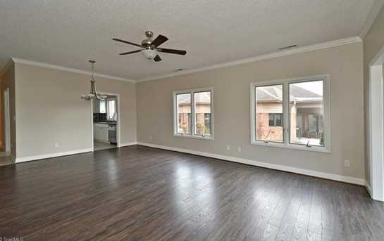103 Bayberry Place - Photo 4