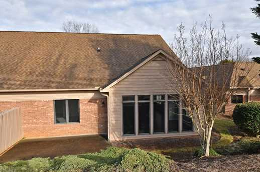 103 Bayberry Place - Photo 14