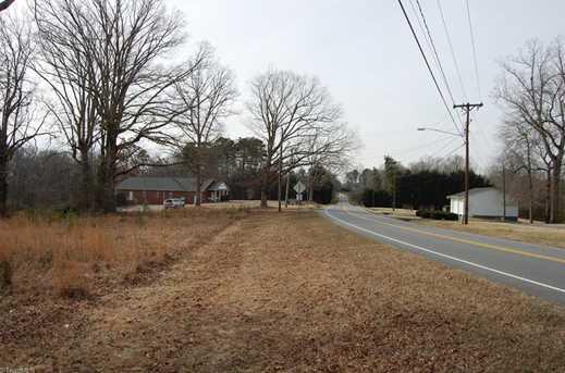 3205 Ridgewood Road - Photo 8