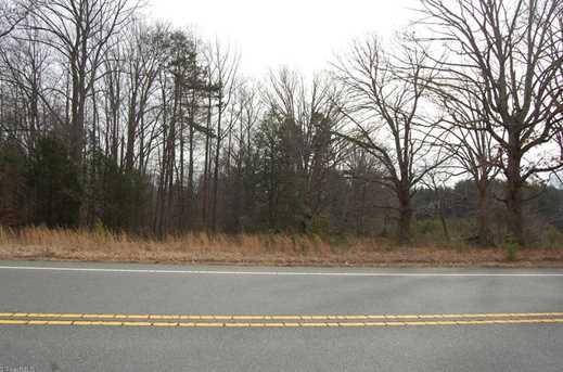 3205 Ridgewood Road - Photo 6