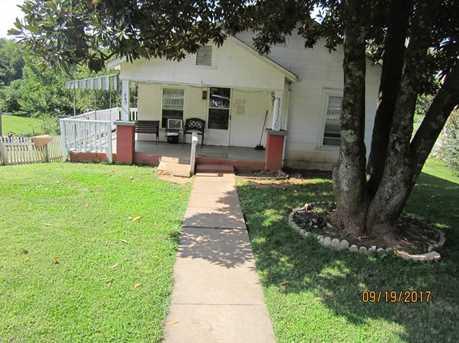 530 Barbara Jane Avenue - Photo 2