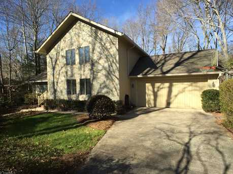 2810 Lake Forest Drive - Photo 30