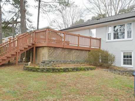 147 N Peace Haven Road - Photo 26