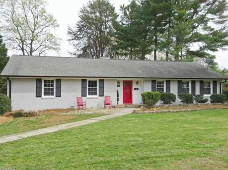 147 N Peace Haven Road - Photo 1