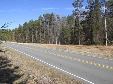 0 Nc Highway 801 N - Photo 2