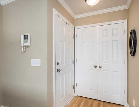 3473 Forestdale Drive #2B - Photo 2