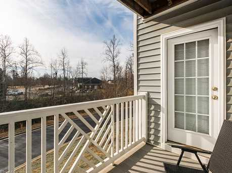 3473 Forestdale Drive #2B - Photo 24