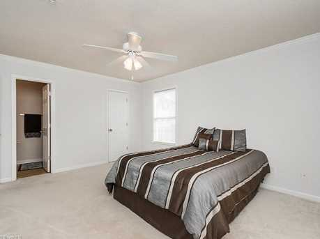 3473 Forestdale Drive #2B - Photo 18