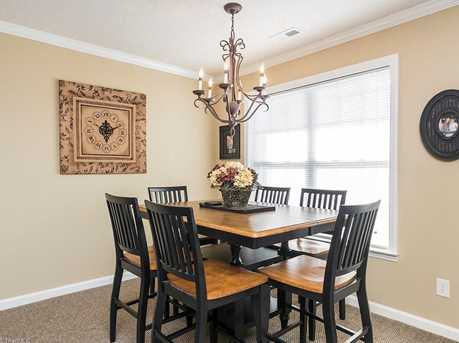 3473 Forestdale Drive #2B - Photo 10