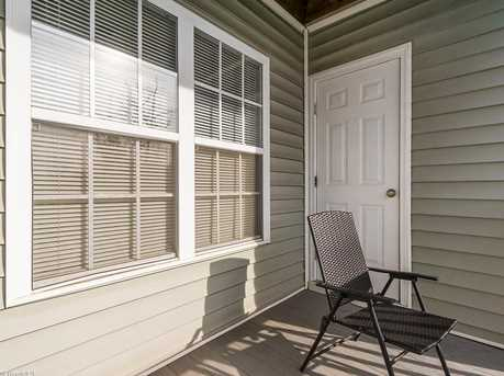 3473 Forestdale Drive #2B - Photo 22