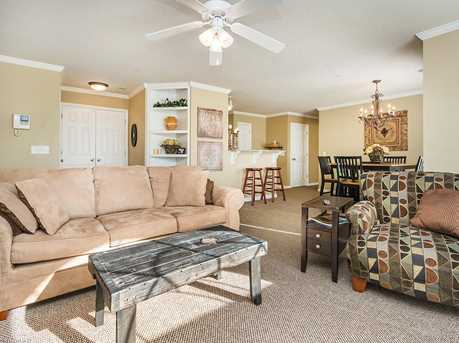 3473 Forestdale Drive #2B - Photo 8