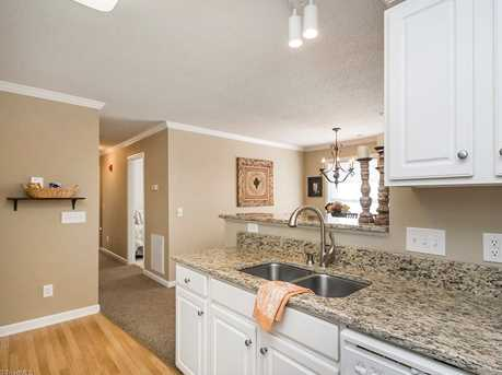 3473 Forestdale Drive #2B - Photo 16