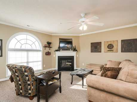3473 Forestdale Drive #2B - Photo 4