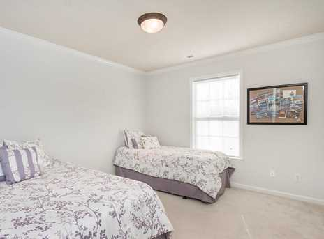 3473 Forestdale Drive #2B - Photo 20