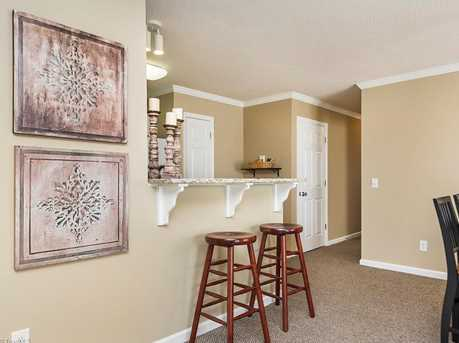 3473 Forestdale Drive #2B - Photo 12