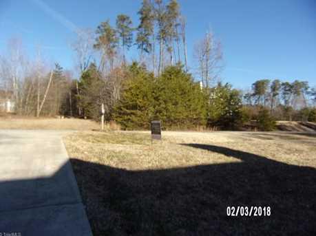 201 Church View Drive - Photo 22