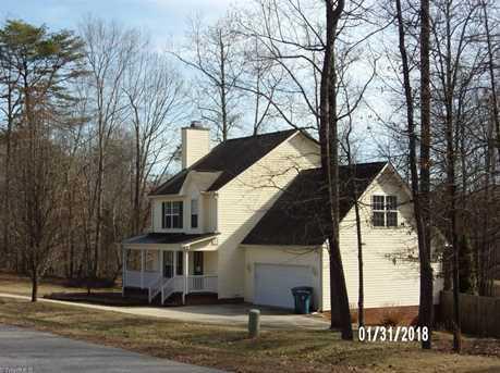 201 Church View Drive - Photo 18