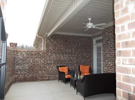 301 Fortress Ct #Lot 305 - Photo 20
