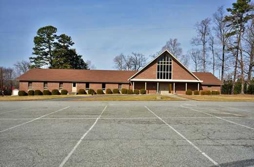 4401 Alliance Church Rd - Photo 1