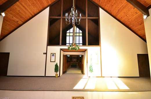 4401 Alliance Church Rd - Photo 6