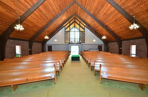 4401 Alliance Church Rd - Photo 10