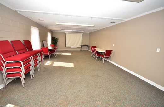 4401 Alliance Church Rd - Photo 28