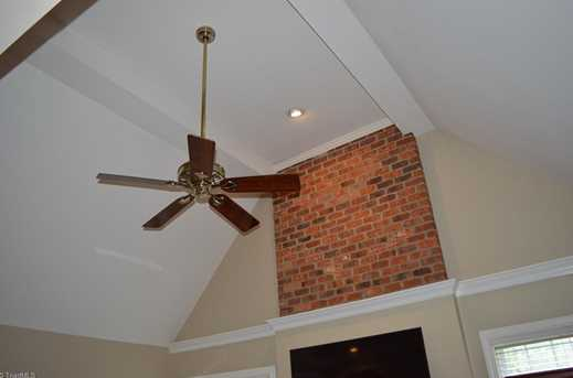 1100 Reynolds Price Drive - Photo 6