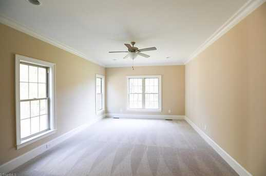 5083 Tower Road - Photo 8