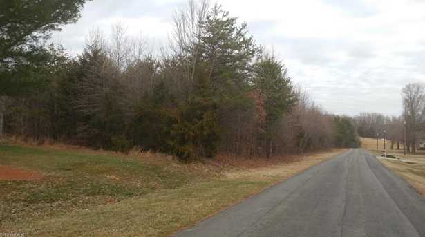 9431 County Line Road - Photo 2