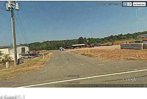 62.54 Acres Newsome Road - Photo 6