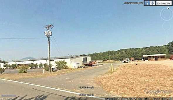 62.54 Acres Newsome Road - Photo 1