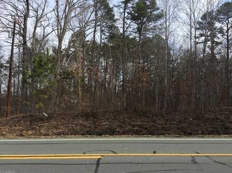 0 S Nc Highway 87 #NC 87 HWY - Photo 2