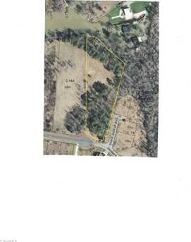 2111 Waterford Pointe Road - Photo 4