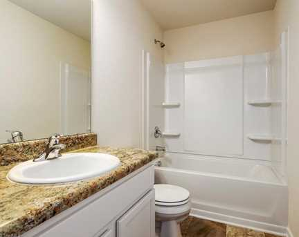 332 Donelson Way - Photo 10