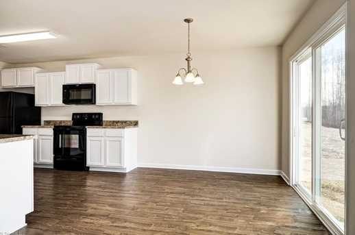 332 Donelson Way - Photo 4
