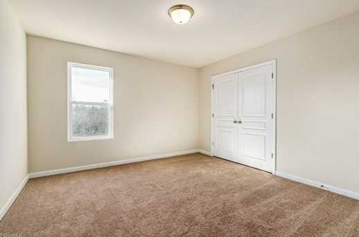 332 Donelson Way - Photo 8