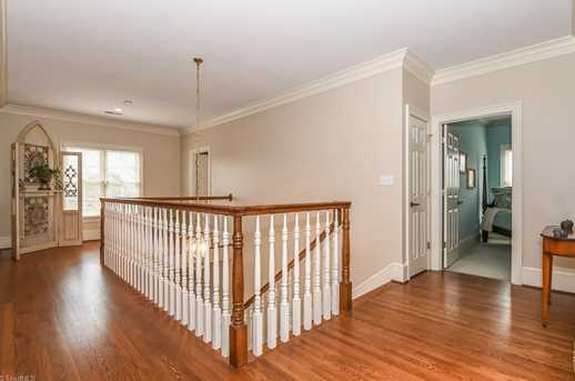 7203 Henson Farm Way - Photo 18