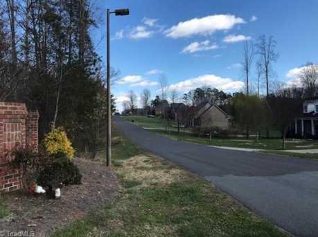 Lot 3 Jefferson Oaks Drive - Photo 4