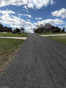 Lot 3 Jefferson Oaks Drive - Photo 20