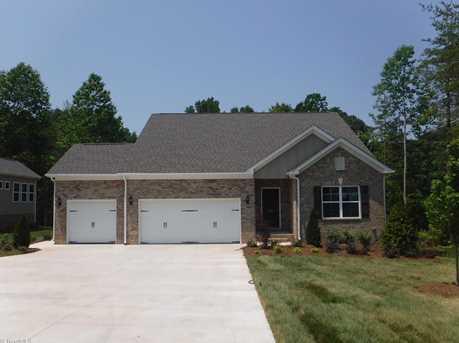 3163 Walker Ridge Drive #Lot 43 - Photo 1