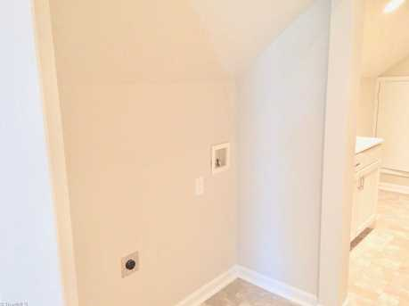 389 Forest Oaks Drive - Photo 24