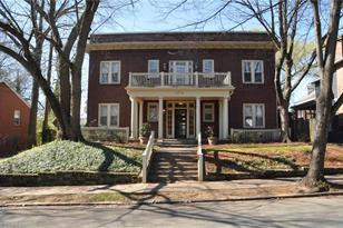 1714 Lynwood Avenue #4 - Photo 1