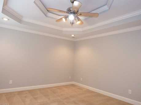 7622 Rolling Oak Ct - Photo 14