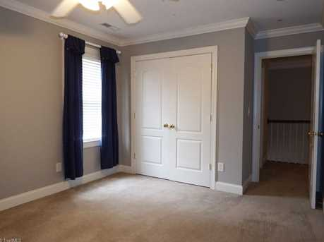 7622 Rolling Oak Ct - Photo 20