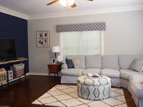 7622 Rolling Oak Court - Photo 4