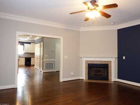 7622 Rolling Oak Ct - Photo 6