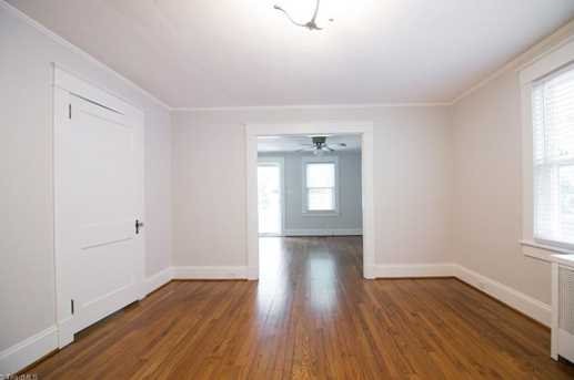 1706 Wright Avenue - Photo 12