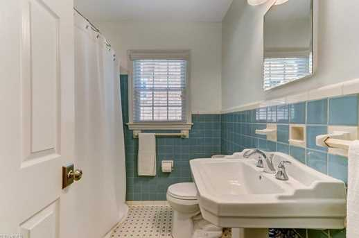 103 Forestdale Drive - Photo 22